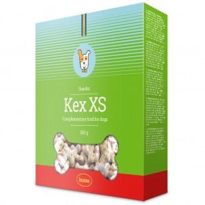 KEX XS