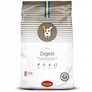 DIGEST SENSITIVE (Lamm & Ris) : 2kg