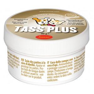 TASS PLUS  : 40 g