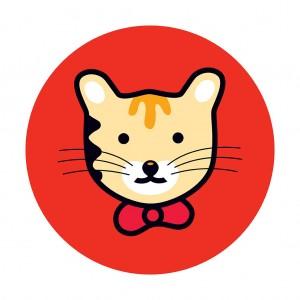 Brezplačni vzorec za mačke