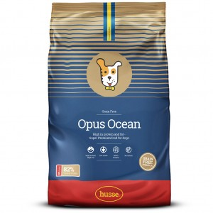OPUS OCEAN