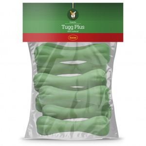 TUGG PLUS S :  10 kosti v paketu