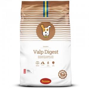 VALP DIGEST (Lamm & Ris): 7kg