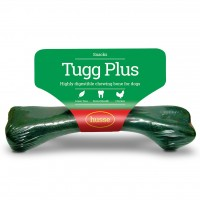 TUGG PLUS  S : 108 mm