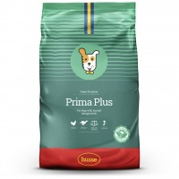 PRIMA PLUS: 2 kg