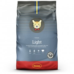 CAT EXCLUSIVE LIGHT