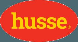 Husse – kvalitetna hrana in izdelki za domače živali